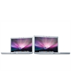 MacBook Pro Core 2 Duo T9300 2.5GHz 2GB 250GB 512MB NVídeo 15.4'' Câmera iSight Superdrive